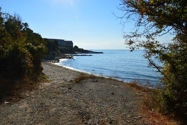 last free beach in nessebar 2