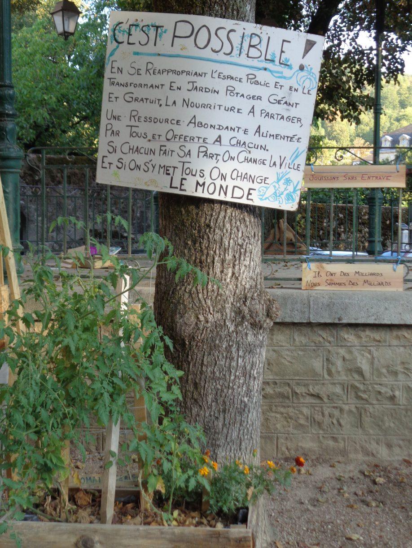 free-urban-garden