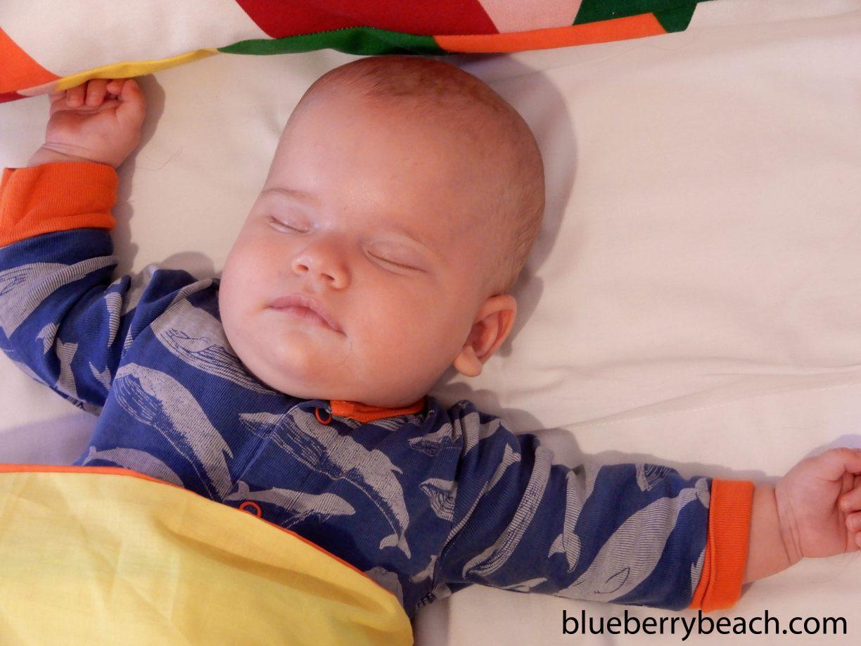 beauty sleepbb