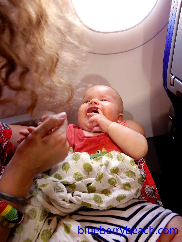 fun in the aeroplane 1bb