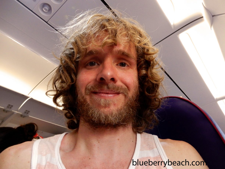 fun in the aeroplane 2bb